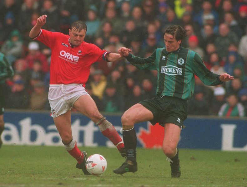 Watch Boro V Barnsley Six Of The Best Middlesbrough Fc
