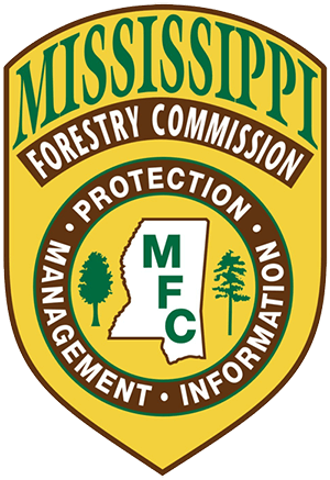 Our mission is to provide regulatory guidance, environmental awareness and implement an energy strategy that will bring economic benefits to the commonwealth while protecting the environment and improving the quality of life for kentucky businesses, workers and the public in general. Protection Management Information Mississippi Forestry Commission