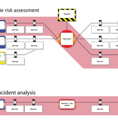mfcforensic software for incident analysis and investigation support [ 2181 x 1192 Pixel ]