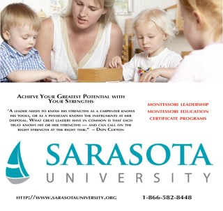 Sarasota University