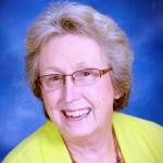 Lorna McGrath