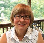 Cathie Perolman