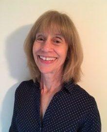 Ann Epstein, PhD