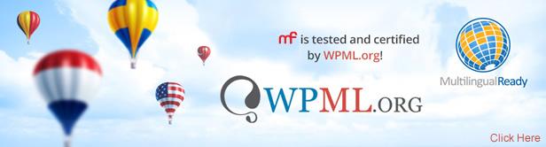 MF - Premium WordPress Theme - Wpml