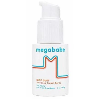 Megababe Bust Dust
