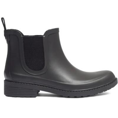 Chelsea Rainboot