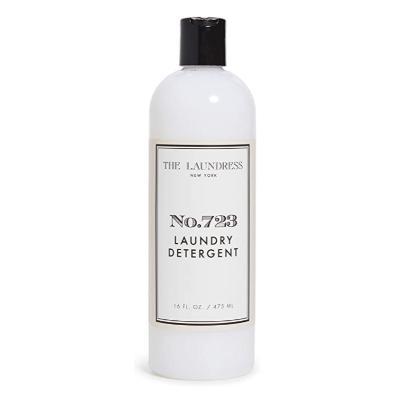 Laundress 723 Detergent