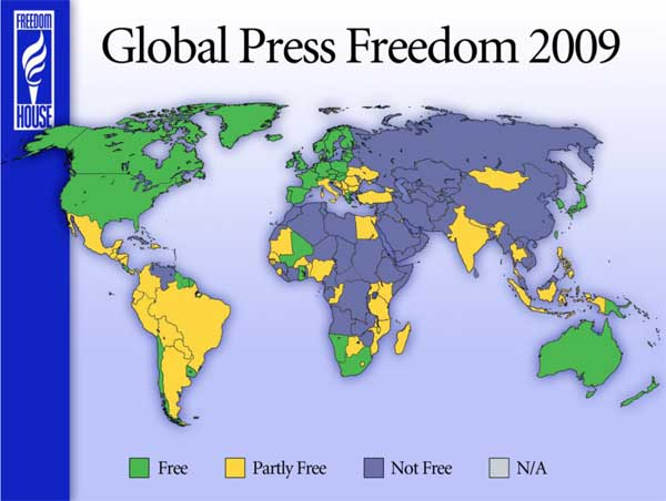 freedomofthepress2009_mopf