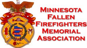 MFFMA Logo