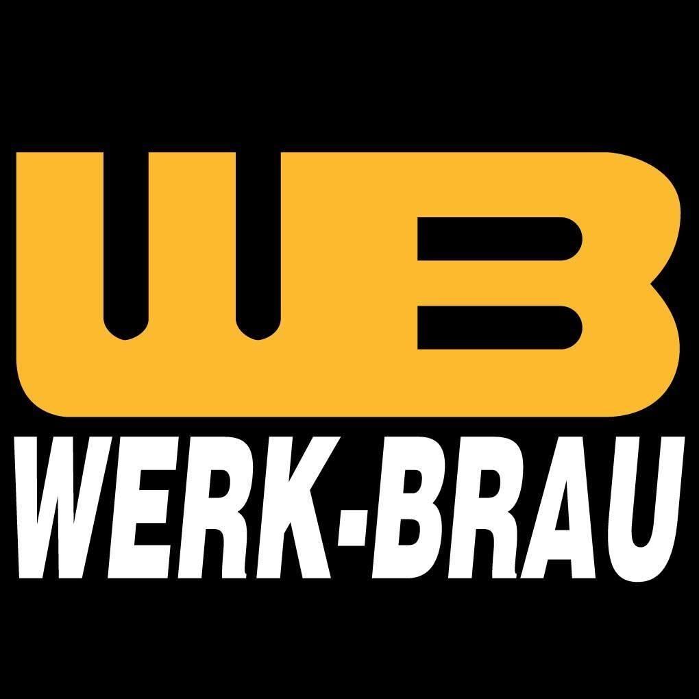medium resolution of werk brau