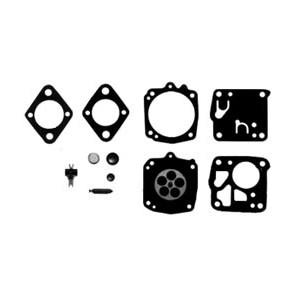 Small Engine Dust Small Mockingbird Wiring Diagram ~ Odicis