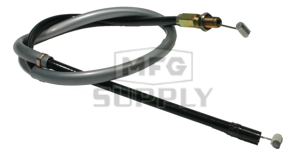 Throttle Cable for 99-01 Yamaha Phazer 500 & Venture 500