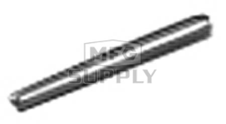 Float Pin Replaces Briggs & Stratton 691242 & 231371