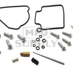 2002 Xr650r Wiring Diagram Home Electrical Panel 2005 Honda 400ex Carburetor Auto Parts