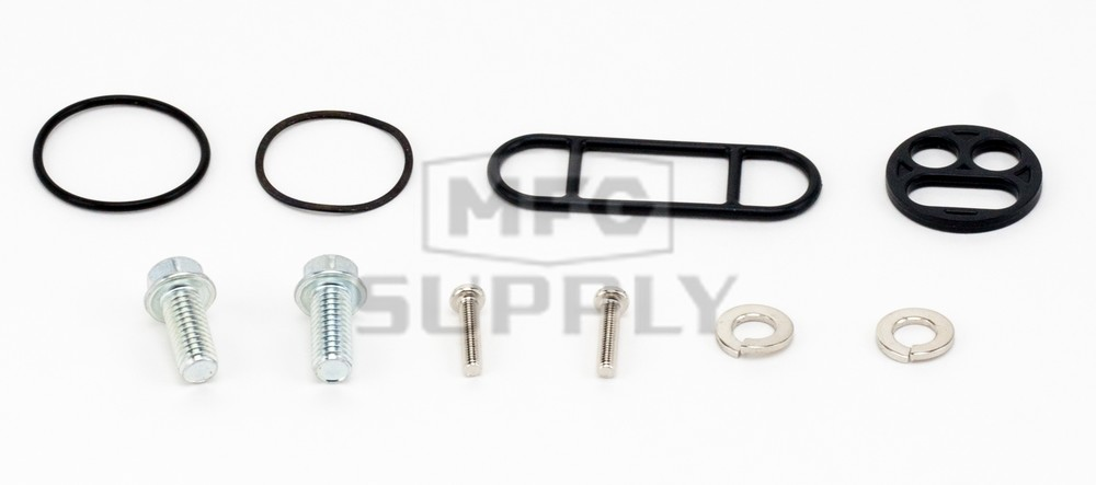 60-1005 Yamaha Aftermarket Fuel Tap Repair Kit for Some