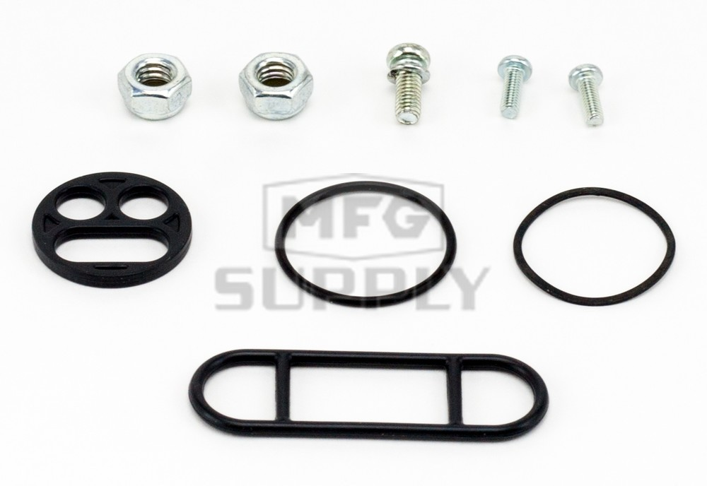 60-1030 Arctic Cat Aftermarket Fuel Tap Repair Kit for