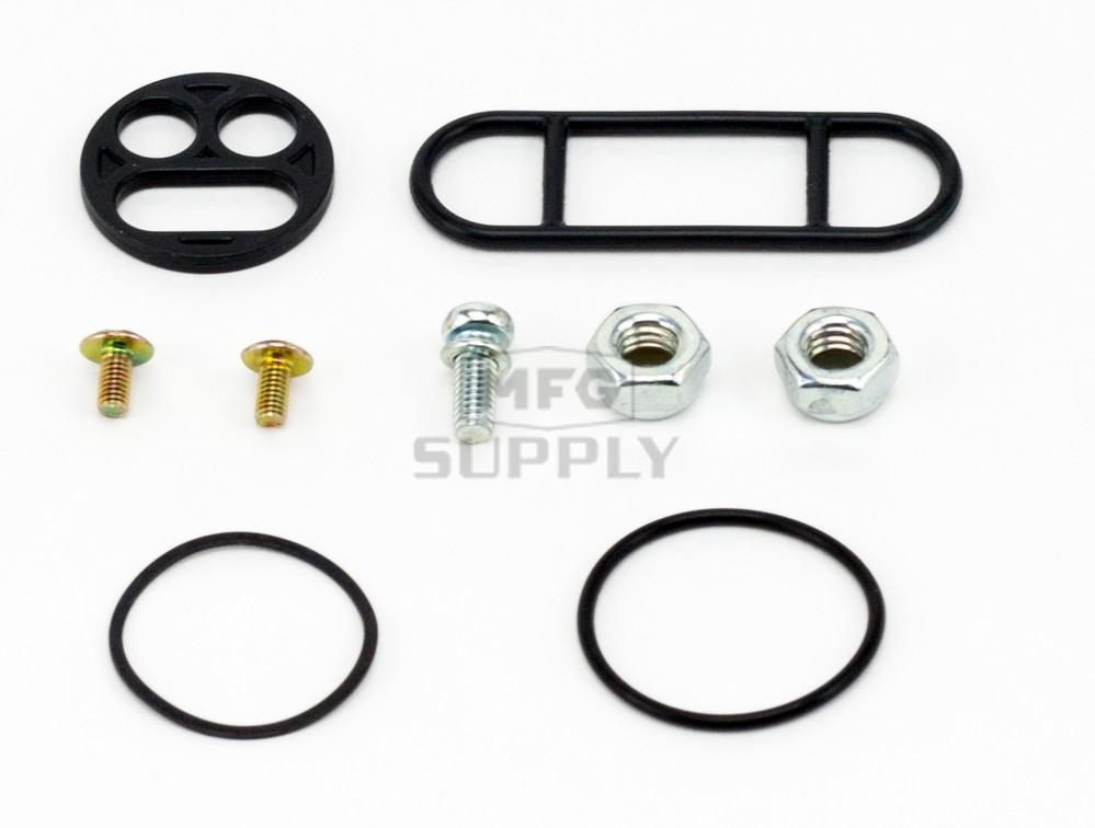 60-1032 Arctic Cat Aftermarket Fuel Tap Repair Kit for