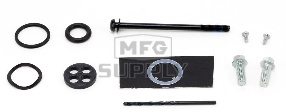 60-1201 Honda Aftermarket Fuel Tap Repair Kit for Some