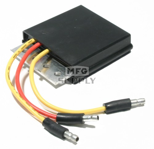 small resolution of snowmobile cdi boxes bing images arctic jag 440 deluxe jag 440 ditch style 86 440 jag wiring diagram