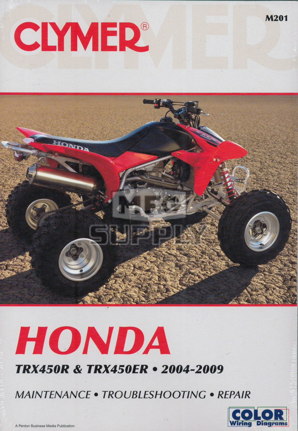 medium resolution of cm201 04 09 honda trx450r trx450er repair maintenance manual