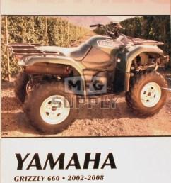 cm285 02 08 yamaha grizzly 660 repair maintenance manual  [ 1000 x 1479 Pixel ]