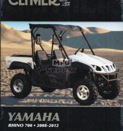 cm291 08 12 yamaha rhino 700 repair maintenance manual atv color wiring diagram 08 rhino fuel injected [ 1000 x 1286 Pixel ]