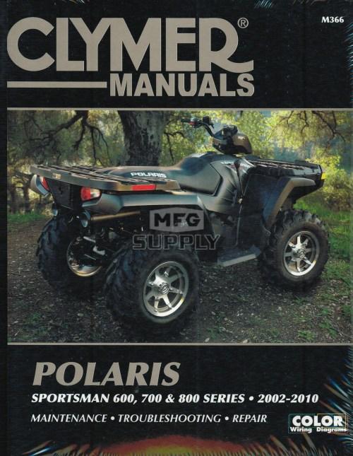 small resolution of 2006 polaris sportsman 600 wiring diagram cm366 02 10 polaris sportsman 600 700 u0026 800 series repaircm366 02 10 polaris