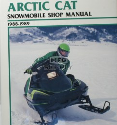 cs835 88 89 arctic cat wildcat el tigre ext snowmobile shop impala wiring diagram 1988 wildcat wiring diagram [ 1000 x 1315 Pixel ]