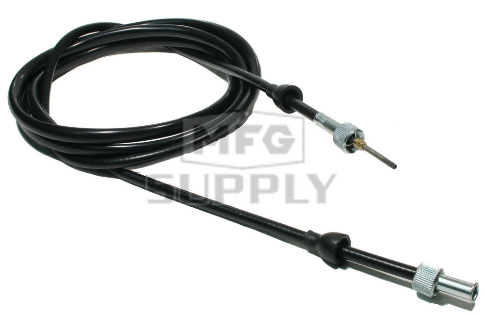 Speedometer Cable for many 97-03 Yamaha Snowmobiles