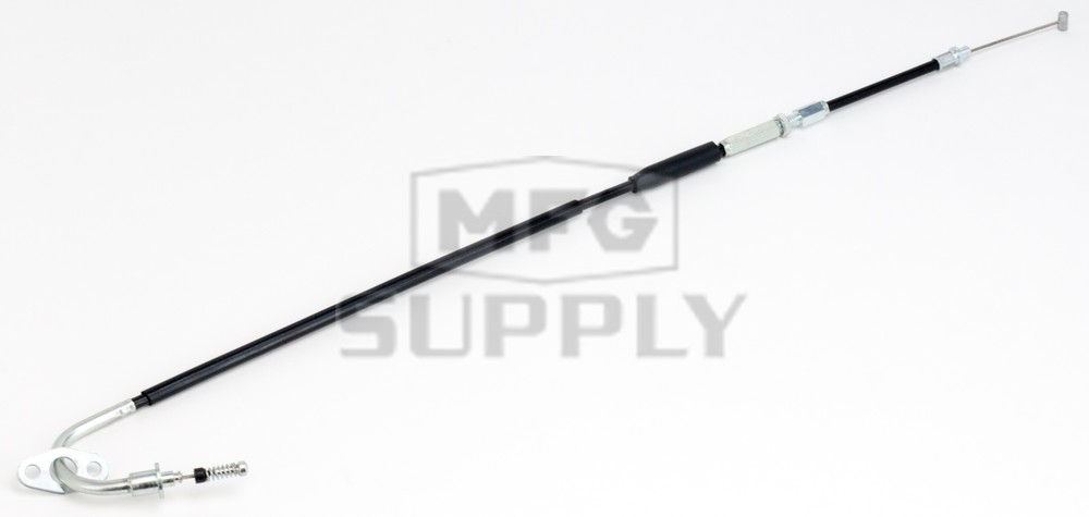 SM-05259 Arctic Cat Aftermarket Exhaust Valve Cable for