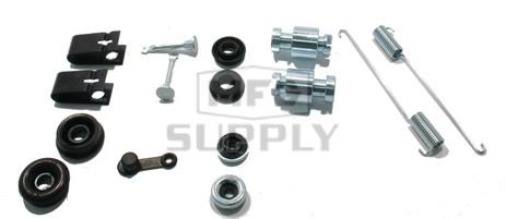 18-5003 Honda Front Aftermarket Wheel Cylinder Rebuild Kit