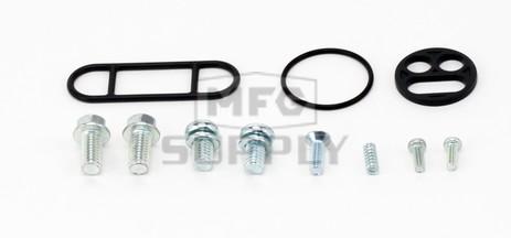 60-1080 Kawasaki Aftermarket Fuel Tap Repair Kit for 1999