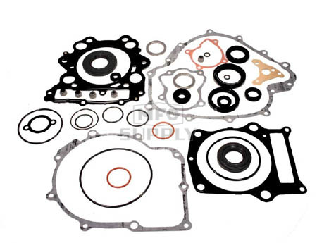 Mazda Spark Plugs Mazda Wiring Harness Wiring Diagram ~ Odicis