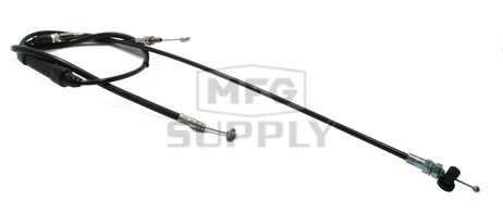 Throttle Cable for many 2004-2010 Ski-Doo 600HO (594cc