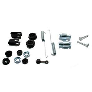 Honda ATV Master Cylinder, Wheel Cylinder, and Caliper