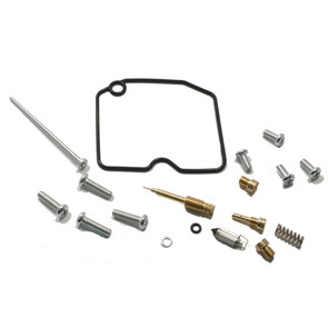 2011 Arctic Cat ATV — Carb & Fuel Pump Kits, Reed Spacers