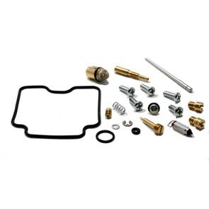 2008 Arctic Cat ATV — Carb & Fuel Pump Kits, Reed Spacers