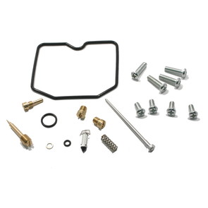 2012 Arctic Cat ATV — Carb & Fuel Pump Kits, Reed Spacers