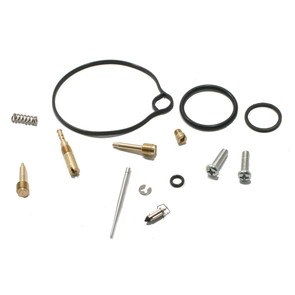 2008 Arctic Cat ATV — Carb & Fuel Pump Kits, Reed Spacers