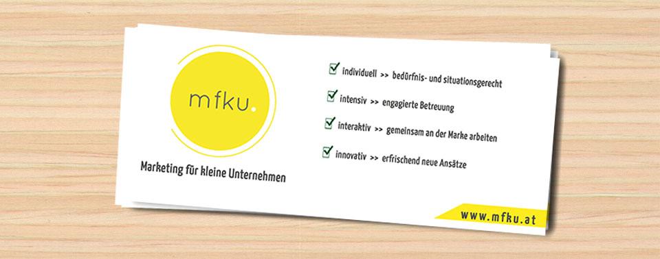 Wissen Mfku Marketing Für Kundenorientierte Unternehmen