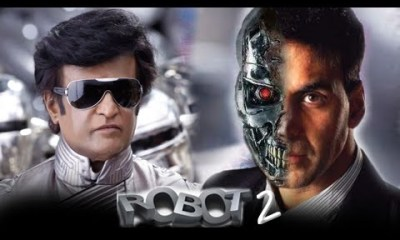 2.0 robot 2 movie