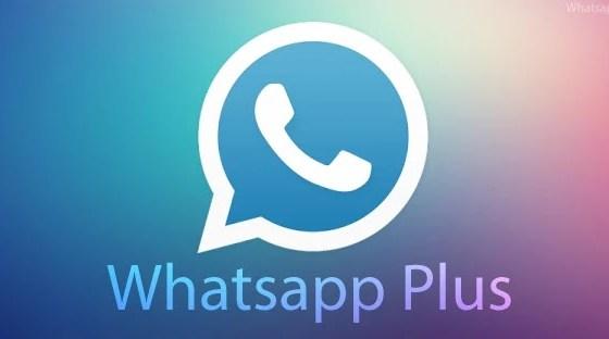 Whatsapp Plus apk download 2019 latest