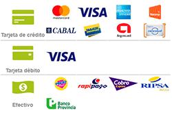 formas_pago