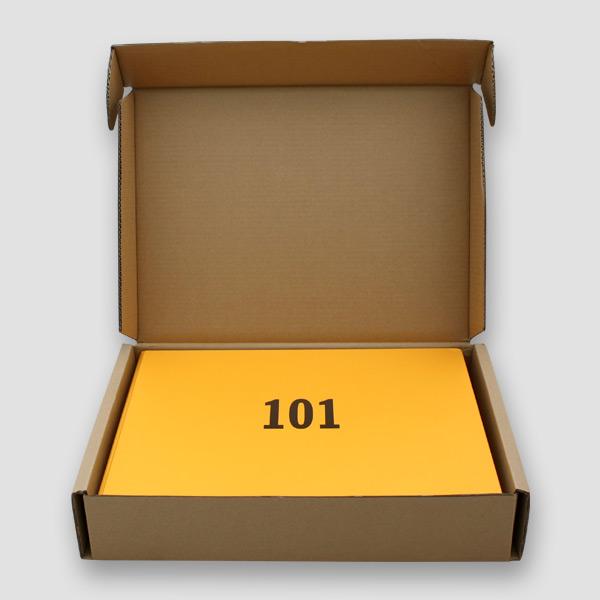 Bradley-Wiggins-101-Classic-Edition-Book-signed-03