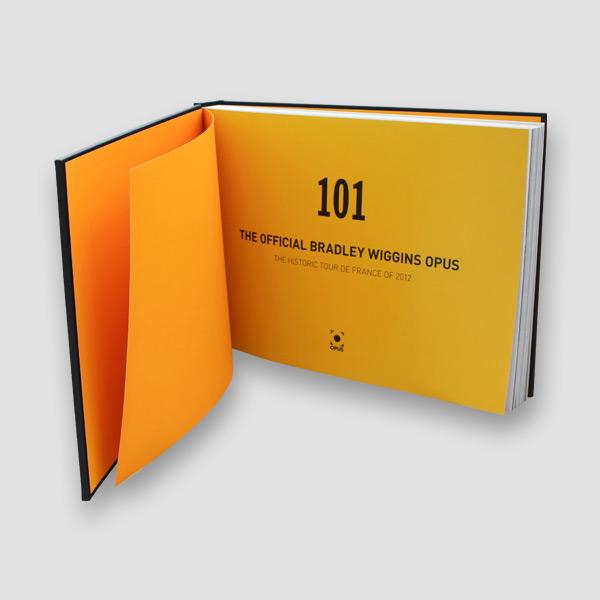 Bradley-Wiggins-101-Classic-Edition-Book-signed-09