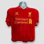 Liverpool-F.C.-shirt-personally-signed-by-Steven-Gerrard