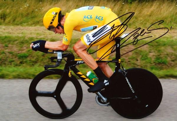 bradley-wiggins-photo-signed-03