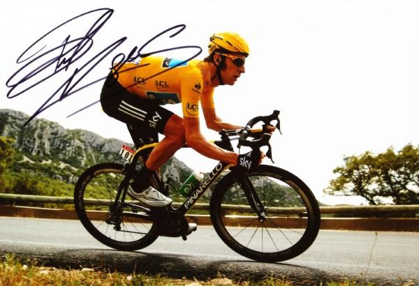 bradley-wiggins-photo-signed-06