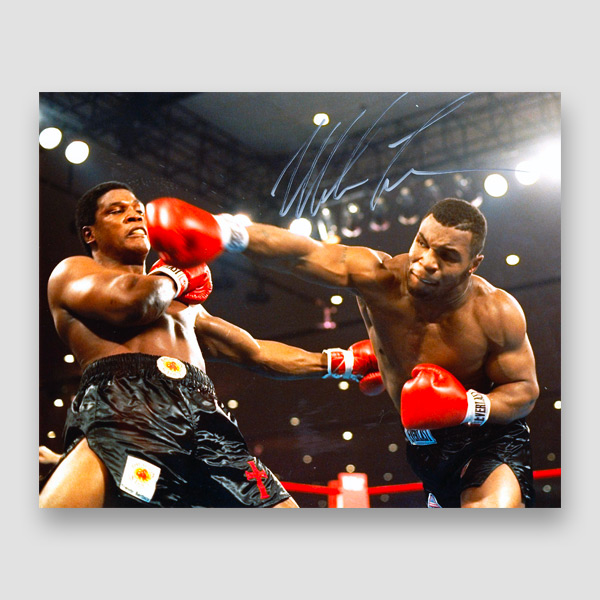 15-Mike-Tyson-signed-action-photo