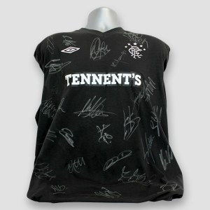 3bb96e4a771 ... Shirt Signed by 2010 2011 Squad. Latest Products MFM Sports  Memorabilia. Go to cart page. Continue. Latest Products MFM Sports  Memorabilia